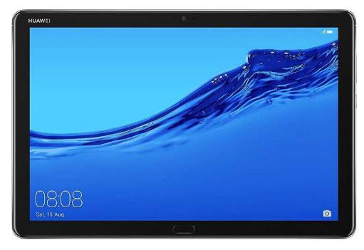 Huawei MediaPad M5 Lite 10.1
