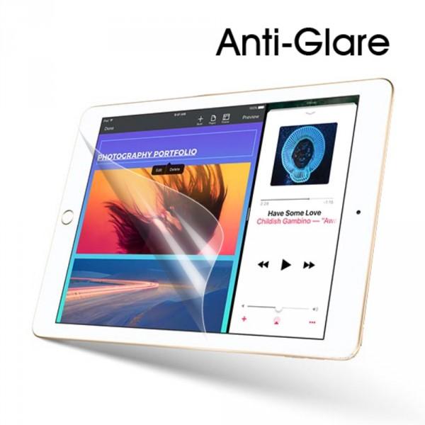 iPad 9.7 2017 - Premium Display Schutzfolie