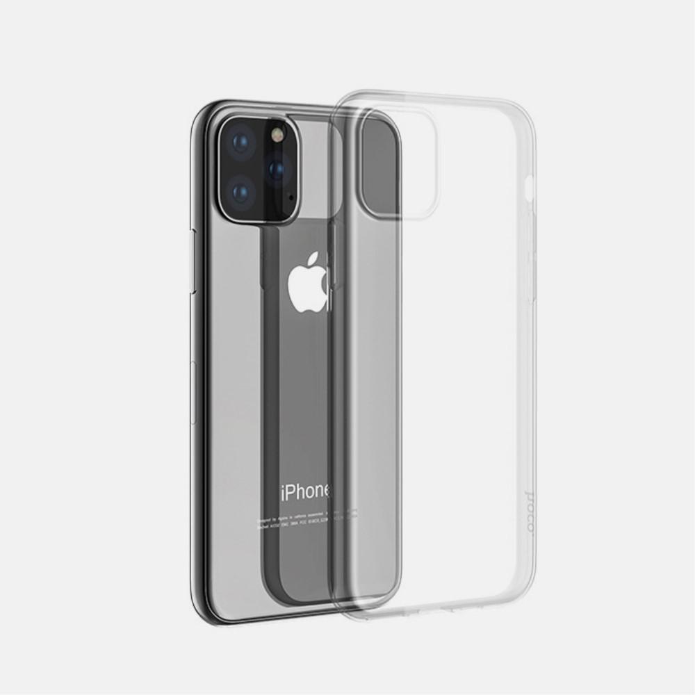 Zubehör Iphone 11